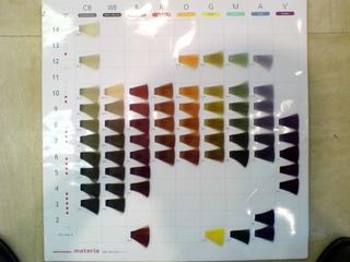 カラーチャート.JPG