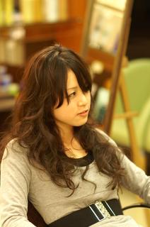 PICT5198.JPG